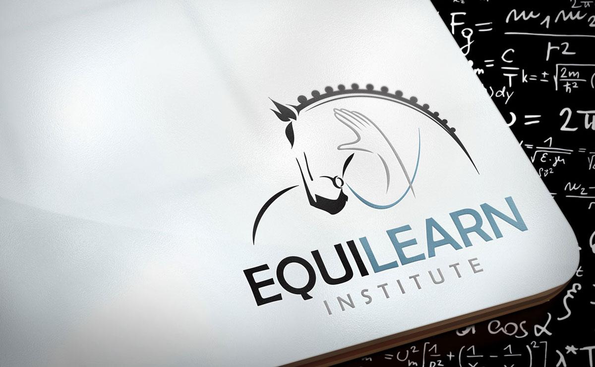 Homepage Sp Rhodes Equestrian Identity