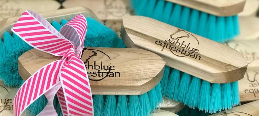custom-dandy-brushes-saucypiaffe2