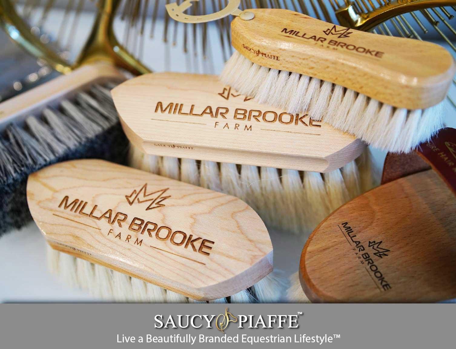saucypiaffe-custom-horse-brush
