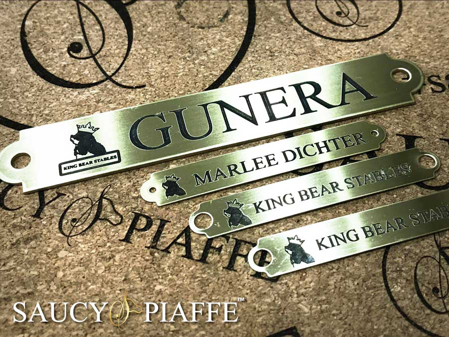 saucypiaffe-custom-halter-plates
