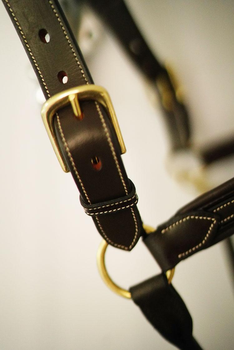havana-halter-brass-buckle