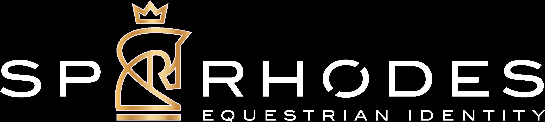SP-RHODES-Equestrian-Identity---horse-logos---farm-signs---equestrian-embroidery