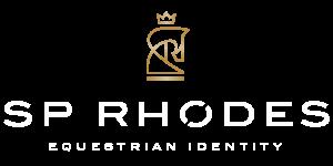SP-Rhodes-Equestrian-identity