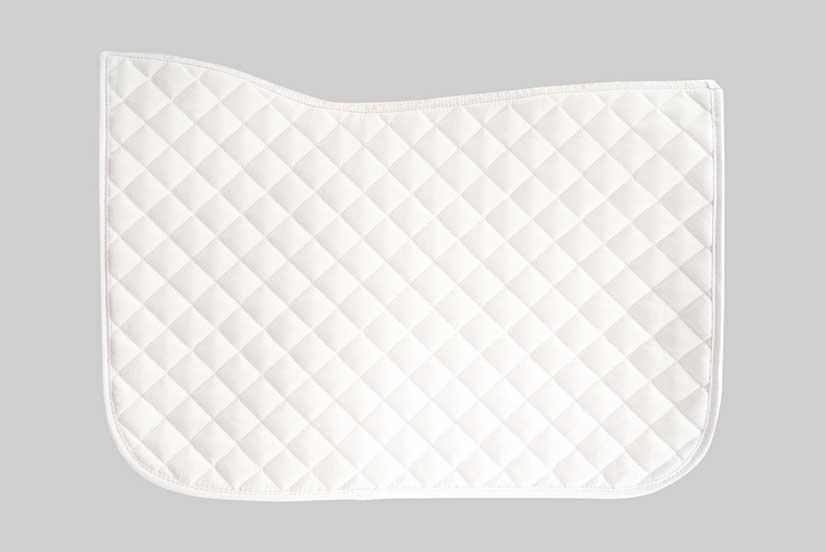 sp-rhodes-non-slip-profile-baby-jumper-pad